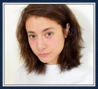 マリエ (モデル)の画像 p1_36
