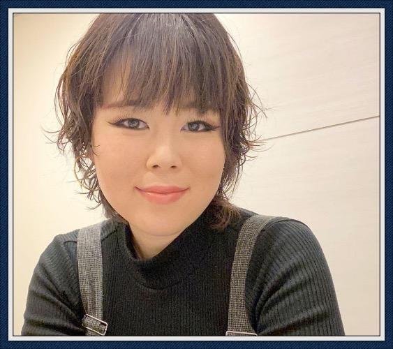 ブログ 悪性 リンパ腫 ブルゾン ちえみ 悪性リンパ腫戦記 その4~リアルな死の恐怖