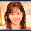 田中瞳アナの水着姿が可愛い!大学&高校どこ?父親が金持ちのお嬢様!