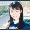中川梨花の姉も鬼かわいい!水着姿あり?私服&すっぴん画像!