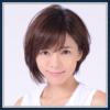 釈由美子2021現在の顔が変わった!インスタが別人?昔の画像と比較!