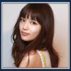 川口春奈がまた顔変わった!最近かわいい理由は整形?昔の画像と比較!
